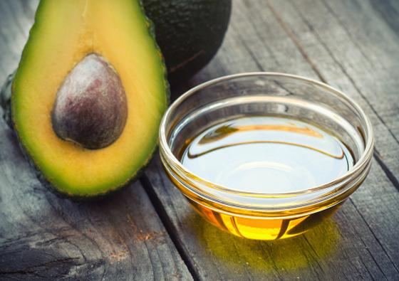 アボカドオイルのダイエット・美肌効果!おすすめの使い方や効能は?