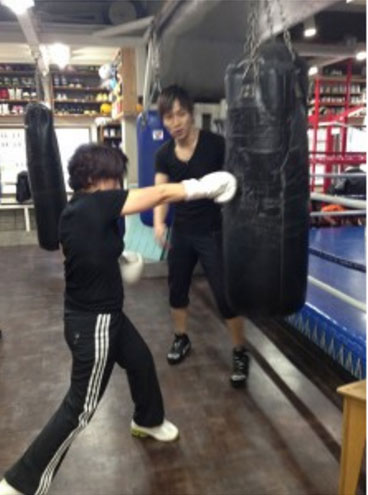 boxing01