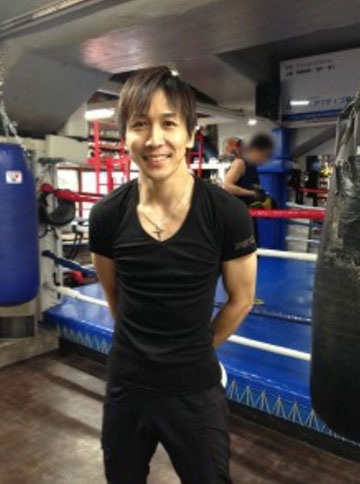 boxing03