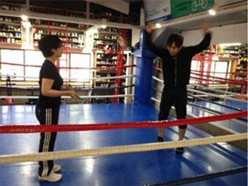 boxing05