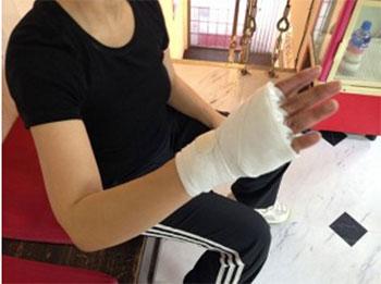 boxing07