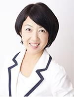 pr_ueda