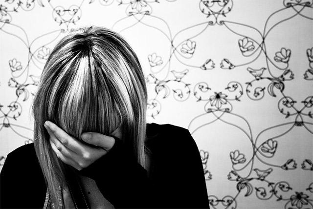 絶対に泣ける!泣く方法を伝授。話題の涙活で涙を自在に操る