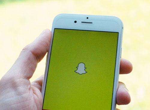 日本でも流行りそう!10代がハマるスマホアプリ、snapchat(スナップチャット)とは?