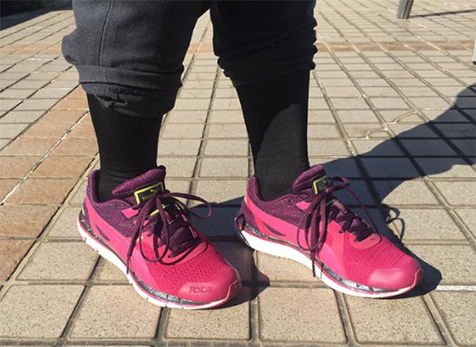 jogging03