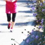 運動ギライがジョギングに挑戦!ダイエット効果で9キロ痩せた?!