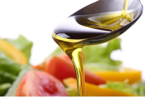 えごま油・亜麻仁油・ココナッツオイル…ダイエットに良い油と悪い油を徹底調査!!