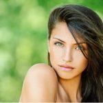ピルで美肌に!PMSも改善?肌荒れ女性に人気のトリキュラーとは