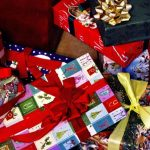 予算は1000円!クリスマス会のプレゼント交換にぴったりな10選