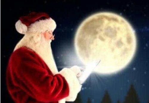 christmasucake1