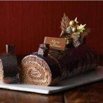 2016年のクリスマスケーキはお取り寄せ!おすすめ5選