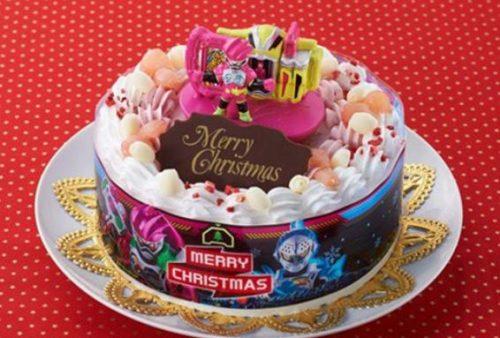 christmasucake3