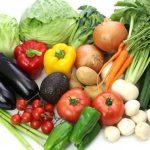 冷凍保存でおいしさUPする野菜8選