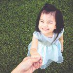 子供の手荒れに。安心して使えるおすすめハンドクリーム&アイテム5選!