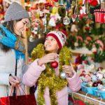 大阪・東京・横浜・さいたま・・・ 子連れで楽しめる[クリスマスマーケット]2018!