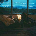 プラス効果がいっぱい!寝る前の本の読み聞かせ方を学ぼう