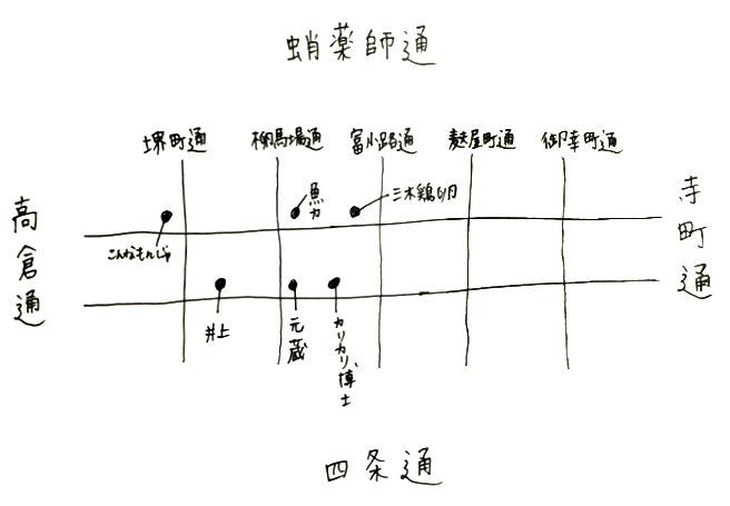 nishiki-map1
