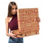 宅配ピザのおすすめは?ピザーラ・ドミノなどを徹底比較!