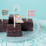 堀江貴文プロデュース!カロリー1/2の『●●生チョコ』が美味しすぎててヤバい