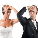 「仮面夫婦」続けて大丈夫?離婚よりも傷つく子どもの心を知る
