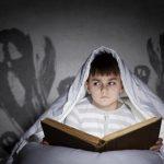 7月26日は「幽霊の日」。子どもと一緒に涼しくなれるおばけ本13選