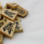 【将棋】うちの子どもも藤井七段のように頭がよくなる? おススメ将棋おもちゃ・アプリ