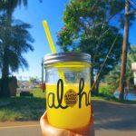アサイーボウルに話題のワウワウレモネードも楽しめる!ハワイを感じる全国のフライベントに行ってみよう