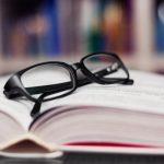 40代の初めての老眼鏡、お役立ち集!おしゃれな老眼鏡<リーディンググラス>の選び方
