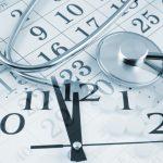 タイミング療法開始!通院の頻度は10日~14日の間に3回 不妊治療ブログその3