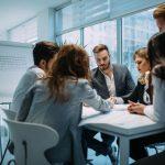 不妊治療と仕事の両立は上司同僚の理解を得るべき 不妊治療ブログその7