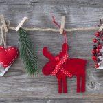 旦那が喜ぶクリスマスプレゼント。おすすめ財布を一挙ご紹介!