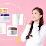 【元美容部員】超敏感肌でも使える低刺激オールインワンジェル5選