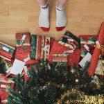 旦那へのクリスマスプレゼントに迷ったら財布!絶対外さない選び方