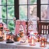子供と一緒に楽しく作ろう!クリスマスのテーブルコーディネート