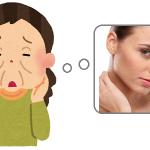 【ゴルゴ線を消す方法】元美容部員が老け顔解消法を伝授