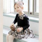 入学式にピッタリ!女の子の服の選び方とおすすめ5選