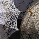 40代以上必見!完全遮光の折りたたみ日傘おすすめ5選