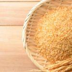 発芽玄米の人気のヒミツ。<おいしい炊き方付き>
