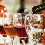 自然派ワイン、ビオワインを楽しもう。プロのおすすめ!