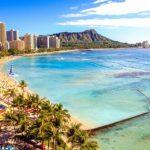 【40代50代必見】ハワイに行ったら絶対に買いたい!アンチエイジングコスメ