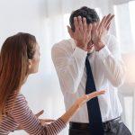 職場の40代女性に共通するうんざりポイント10選