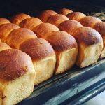 芦屋マダムたちに人気のベーカリー。「ここの食パンがぜったいおいしい!」