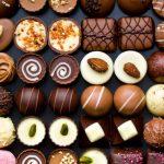 2020 神戸で今買うなら、このお店のチョコレート。 神戸の人気ショコラトリーベスト3!