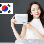 目元のたるみに喝!韓国製マイクロニードルパッチおすすめ4選